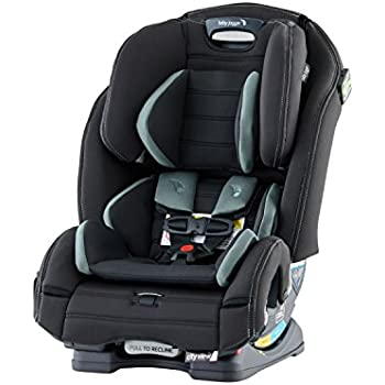 Amazon Com Baby Jogger City View Space Saving All In One