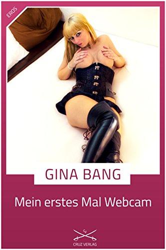 Süchtig nach Webcam Mädchen