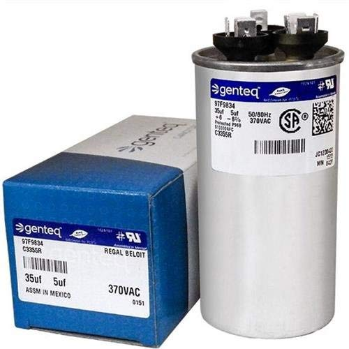 Highest Rated Capacitors