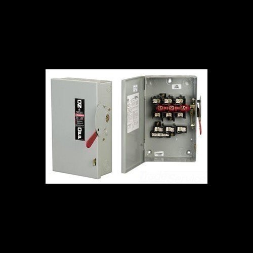 ge fuse box compare prices at nextag GE Power Box  GE Fuse Holders GE Power Box GE Fuse Tp12f