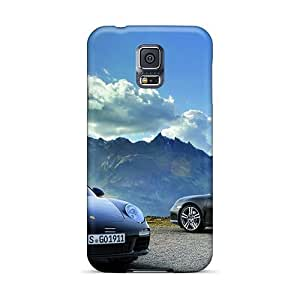 Galaxy Cases New Arrival For Galaxy S5 Cases Covers - Eco-friendly Packaging(fxR15944eHha)