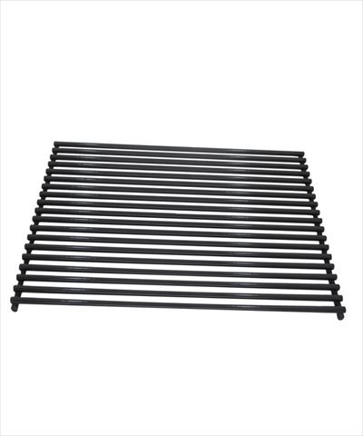 BBQ Grill Grate Grill Rack 27 BBQ For DCS Grill OEM (Dcs Barbeque Grills)