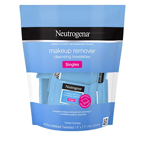 The Best Neutrogena Face Mask Dc Power