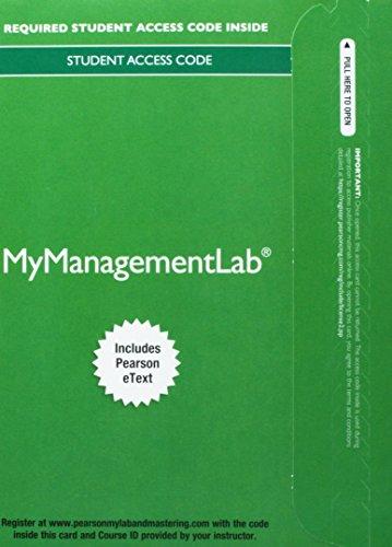 Developing Management Skills Pdf