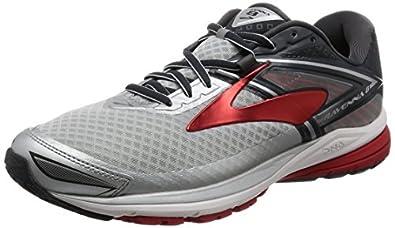 Amazon.com | Brooks Men's Ravenna 8 Running Shoe | Running