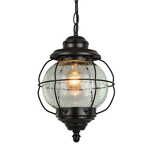 Nautical Hanging Pendant Lights in US - 2