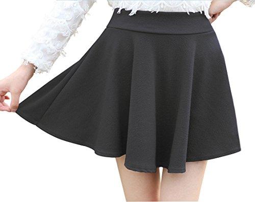 Affor (Halloween Skirts)