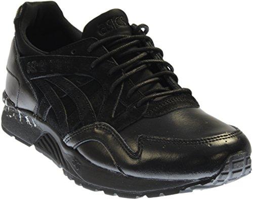 Mini Fujitrail Sock Crew ASICS Black 5fHBWS5c