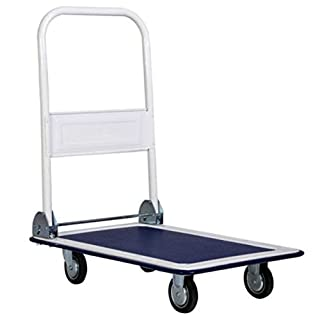 Folding Garden Cart Costco 7Reviewsorg