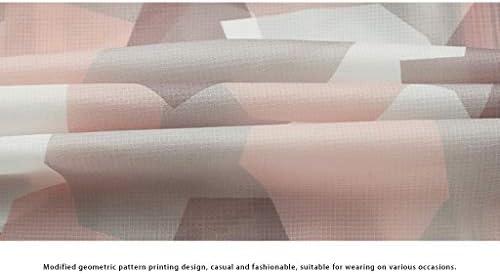 ZHJ Outdoor Mid-Lunghezza Stampata con Cappuccio Antivento Protezione Solare Abbigliamento Cappotto Pelle delle Donne Indumenti di Protezione Solare