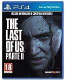 PS4 - The Last of Us: Part 2 - [PAL EU - NO NTSC]