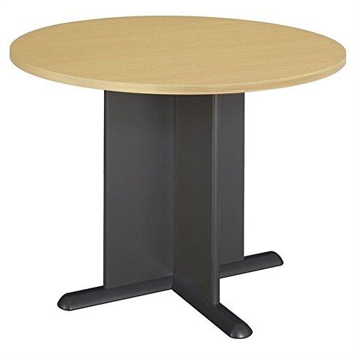 (Bush Business Furniture 42