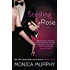 Stealing Rose: A Novel (The Fowler Sisters Book 2)