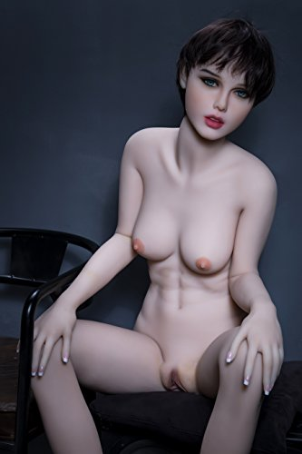 NFDOLL 168cm Full Body Lifelike Sex Doll Artificial Vagina Adult Oral Anime Love Doll For Men Sex Product, Best Real Dolls - Best Silicone Sex Dolls and TPE Sex Dolls