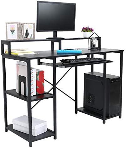 Jungaha Computer Desk
