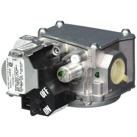 (OEM Upgraded Replacement for Goodman Furnace Gas Valve B12826-28)