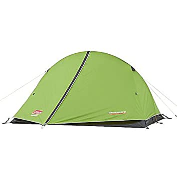 Coleman Cadence 2 Backpacking Tent  sc 1 st  Amazon.com : coleman backpacking tents - memphite.com