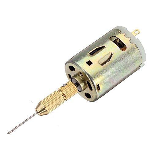 QUAKOI BC-R90 Portable Mini AM FM Telescopic Antenna Radio Pocket World Receiver