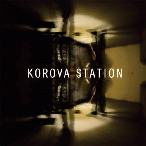 Lo-Fi Sampler by Korova Station on Amazon Music - Amazon com