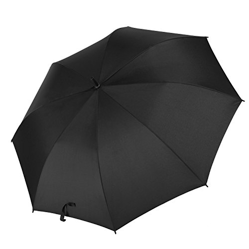 golf-umbrella-dupont-teflon-auto-open-rain-wind-resistant-with-teflon-coated-210t-microfiber-fabric-