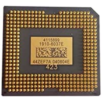 4EVER DMD CHIP BOARD 1910-603ME 1910-6039E 1910-6037E FOR DLP Projectors