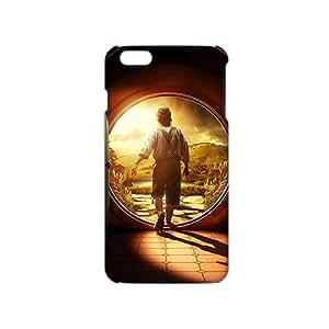 hobbit 3D Phone Case for iphone 6