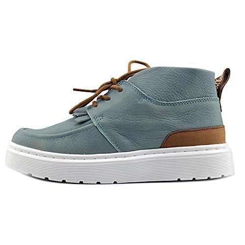 San Coronet Blizzard Blue Shoes Martens Rave Jemima Lace Dr Diego Tan Adults' Up Unisex R7qxwB