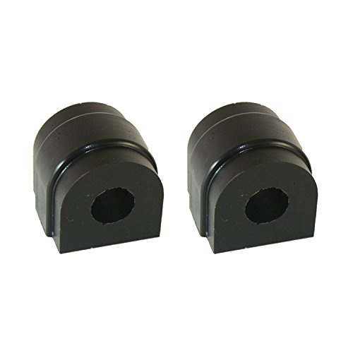 E46 Stabilizer - 23mm Front Stabilizer Bar Bushing Kit replacement for 99-05 BMW E46 - PSB 614