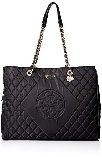 GUESS Sweet Candy Nylon Carryall product image