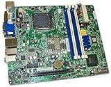 Acer Aspire M3300 AMD Desktop Motherboard, RS780M08A1-1.0-8EKSMH, MB.SBT09.002