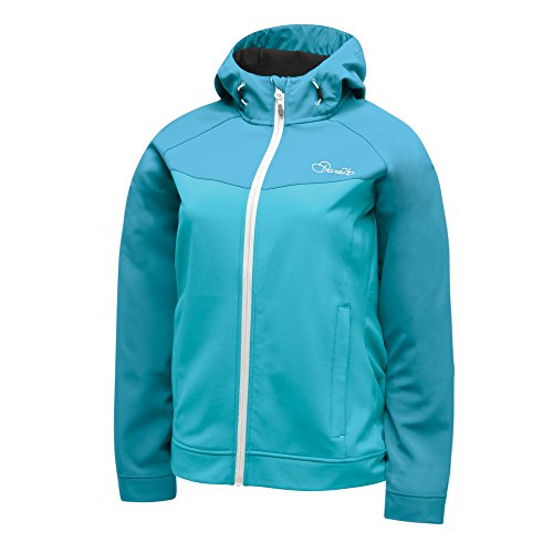 aqua Blau 2bDare 2b Dare 2bDare 2b Dare Blau aqua BP8BSO