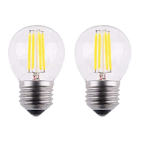 12V Led Light Globes Bulbs in US - 5