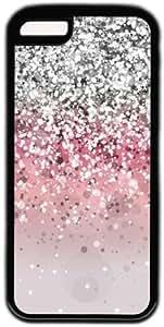 Glitter Theme Iphone 5c Case