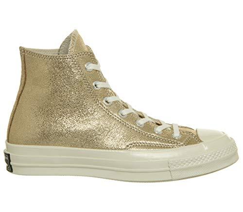 Chuck 839 Donna Basse gold Ginnastica gold Da Multicolore Converse 70 Taylor Scarpe Hi egret 4WOx1Wq5wZ