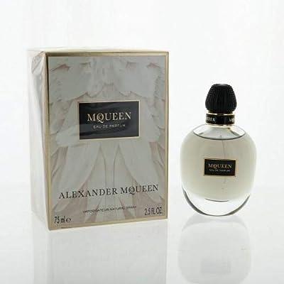 McQueen Eau de Parfum di Alexander McQueen da donna
