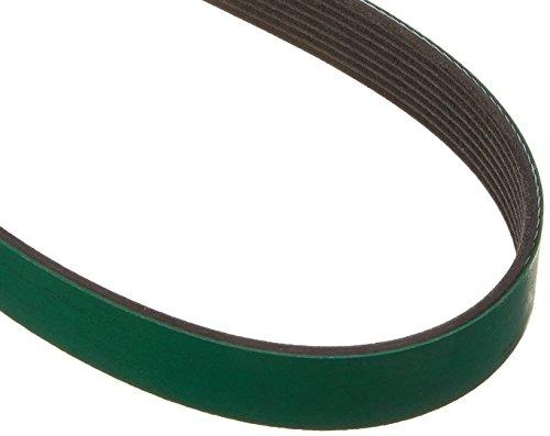 Gates K060935HD V-Belt