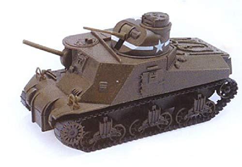 1/32 Quick Build M3 Lee Tank ()
