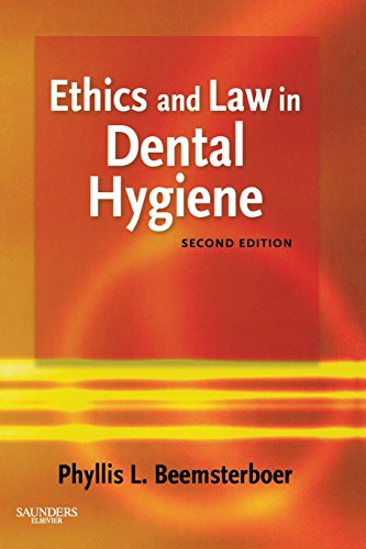 dental hygiene oral pathology case studies An extensive list of dental hygiene related links compiled by margaret j fehrenbach, rdh, ms  read case studies, test your skills, and more  a reference site for oral pathology topics, people, places, and links.