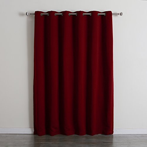 best-home-fashion-wide-width-thermal-insulated-blackout-curtain-antique-bronze-grommet-top-burgundy-