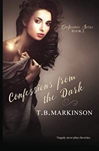 Confessions from the Dark (Confessions Series) (Volume 2)