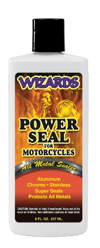 Mr Cycle Motorcycle Parts - 9