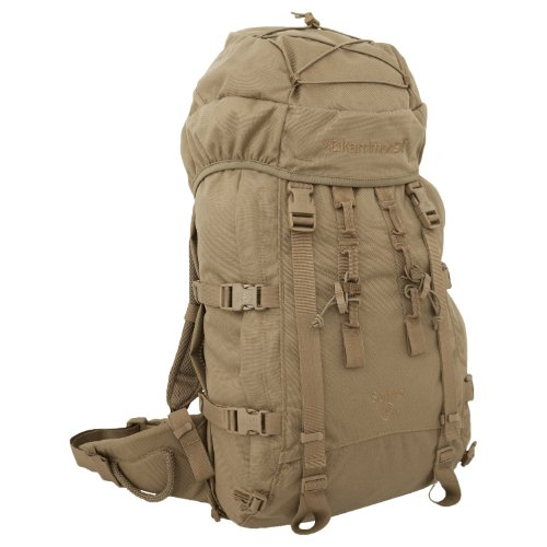 Karrimor SF Sabre 45 Backpack One Size Coyote by Karrimor SF