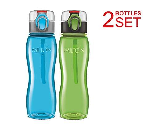 boys sports bottle - 1