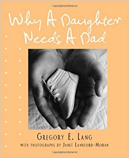 dad appreciation essay Do you appreciate your parents and treasure your relationship with them read  what these teens have to say everyone comes from a different family situation,.