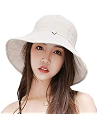 cbe2f9d34ae Women s Bucket Hats