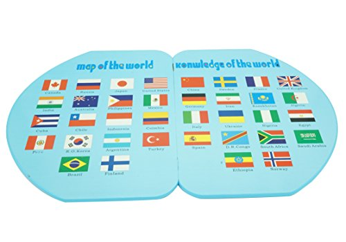 The 8 best geography toys