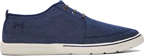 da Street Encounter Scarpe uomo Navy da Armour Encounter uomo Stone Men's ArmourUnder Iii III Street Under Midnight 710SHS