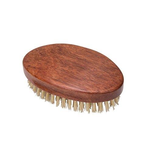 Kingsley For Men Oval Hair Brush