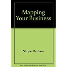 Mapping Your Business