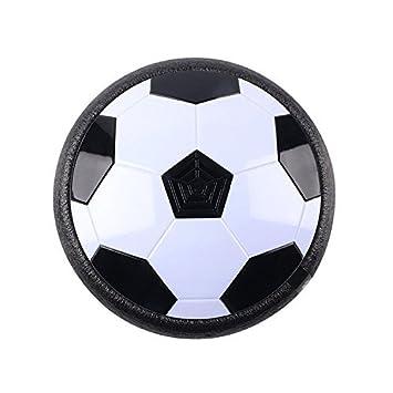 Lbsel Geschenke Fur Kinder Kinder Air Power Fussball Fussball